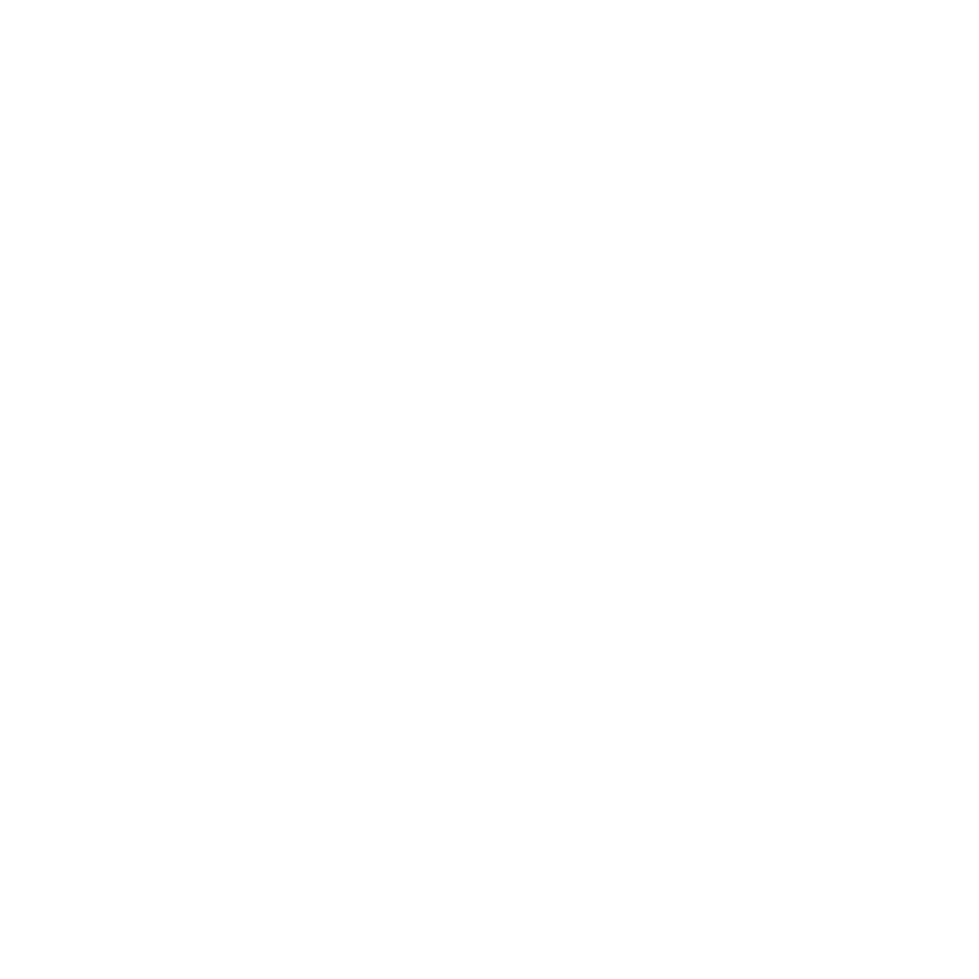 Doors Of Nevada